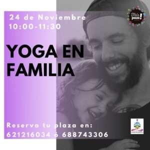 Yoga-en-Familia-txispum-Hondarribia