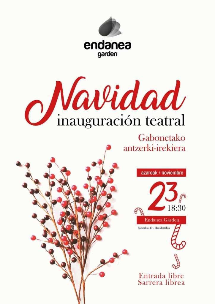 navidad_endanea