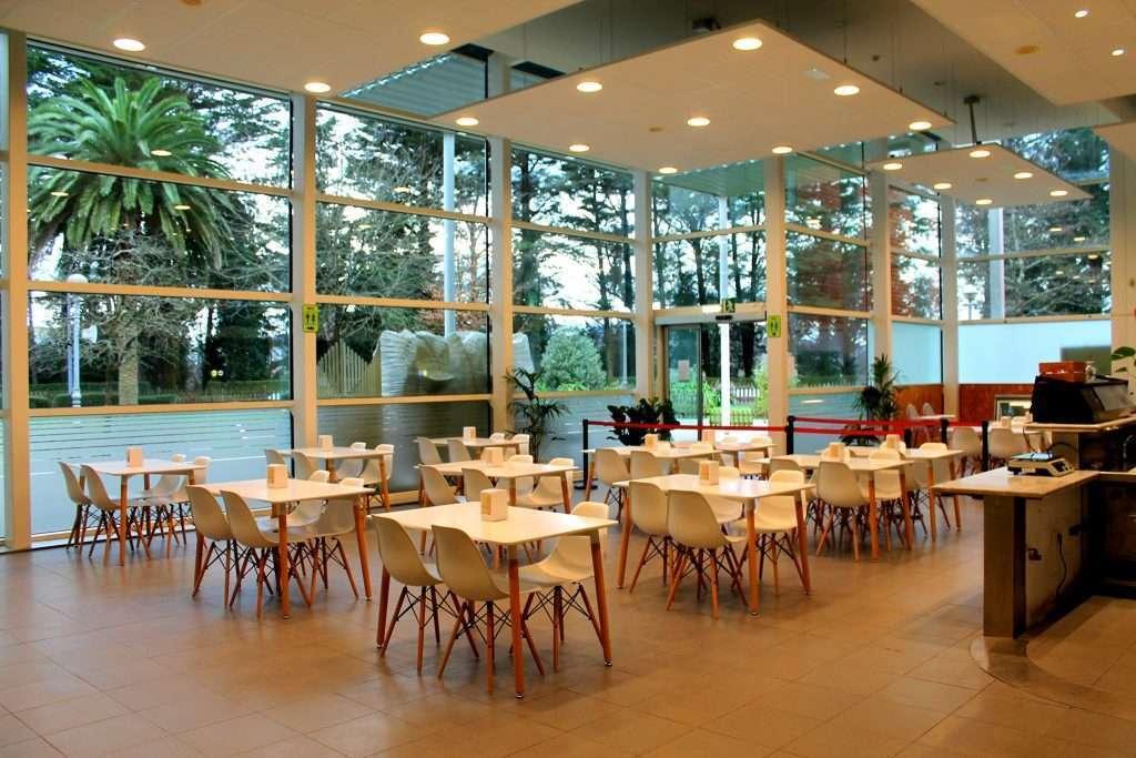 eureka_kutxa_espacio_ciencia_museoa_cafetería