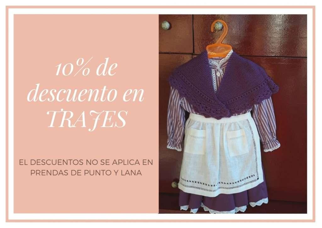 TRAJES DE CASERA-NAVIDAD_CONCHY VERGARA_IRUN