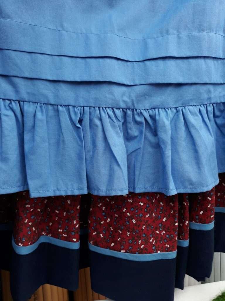 traje-de casera-confección a mano-Irun