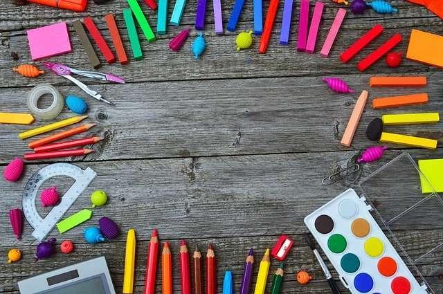 Apertura del plazo de pre- matriculación en centros de educación infantil y primaria 2020