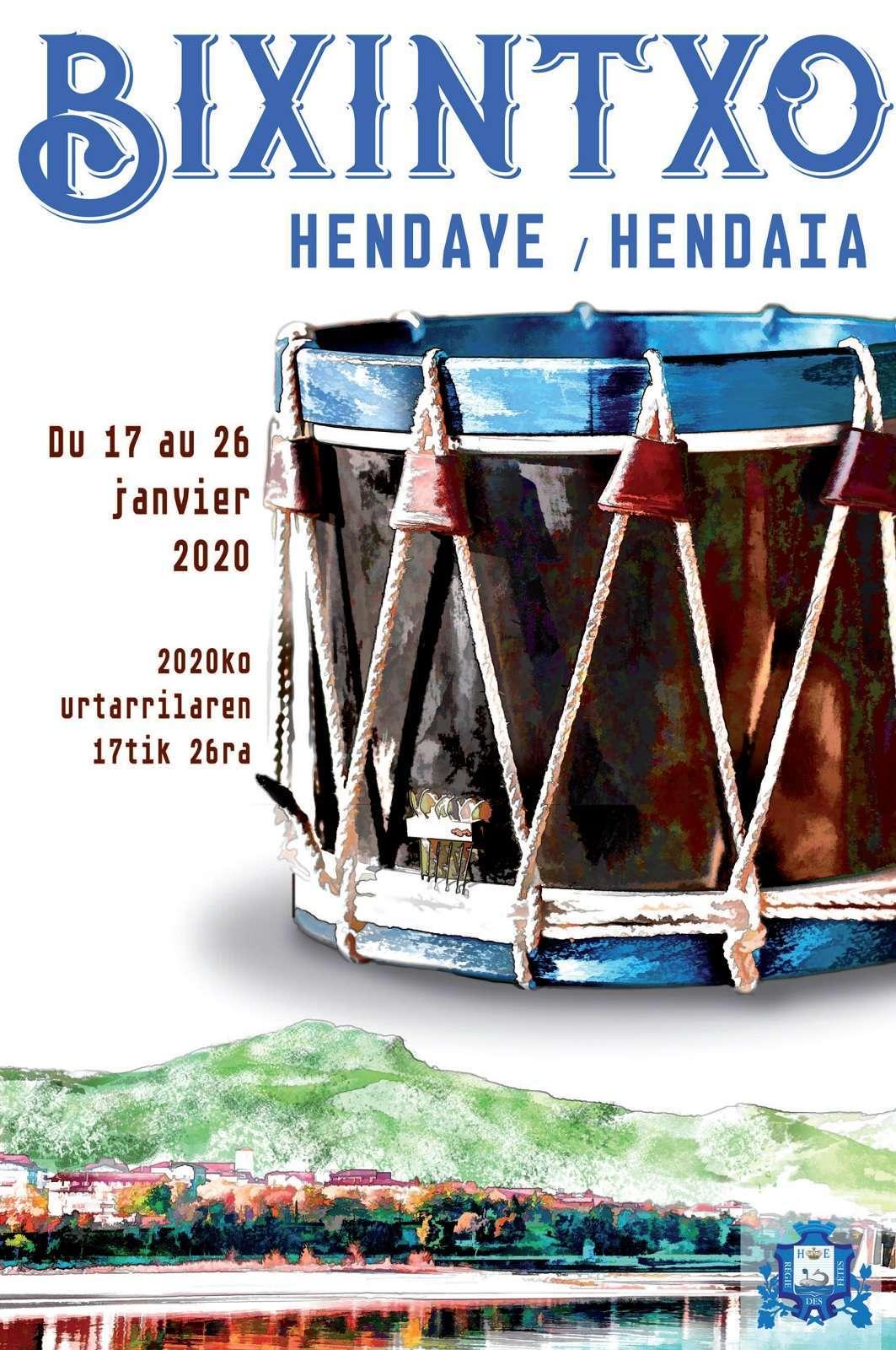 bixintxo_hendaia_hendaye_2020