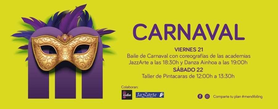 carnaval_centro_coemrcial_mendibil