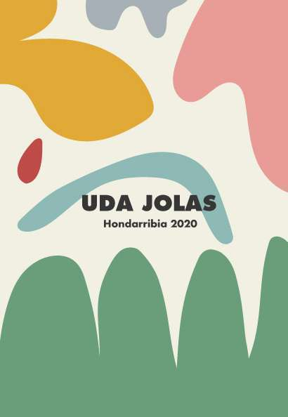 Uda-Jolas-2020_hondarribia_1