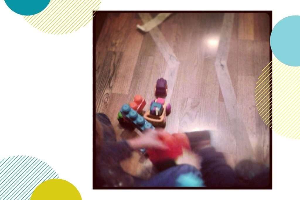 actividades_niños_casa_32