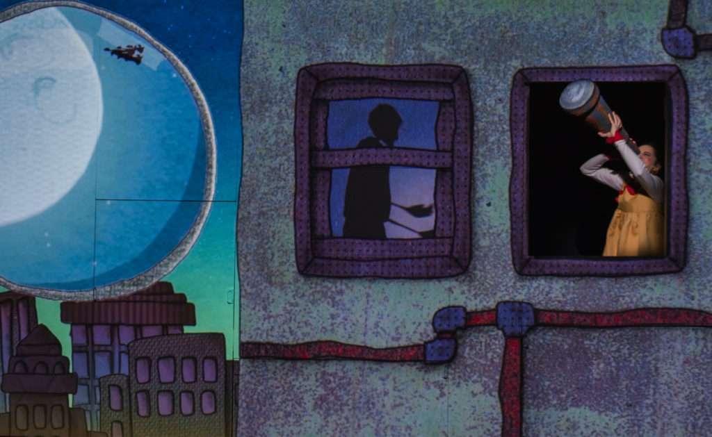 A la luna_teatro_infantil