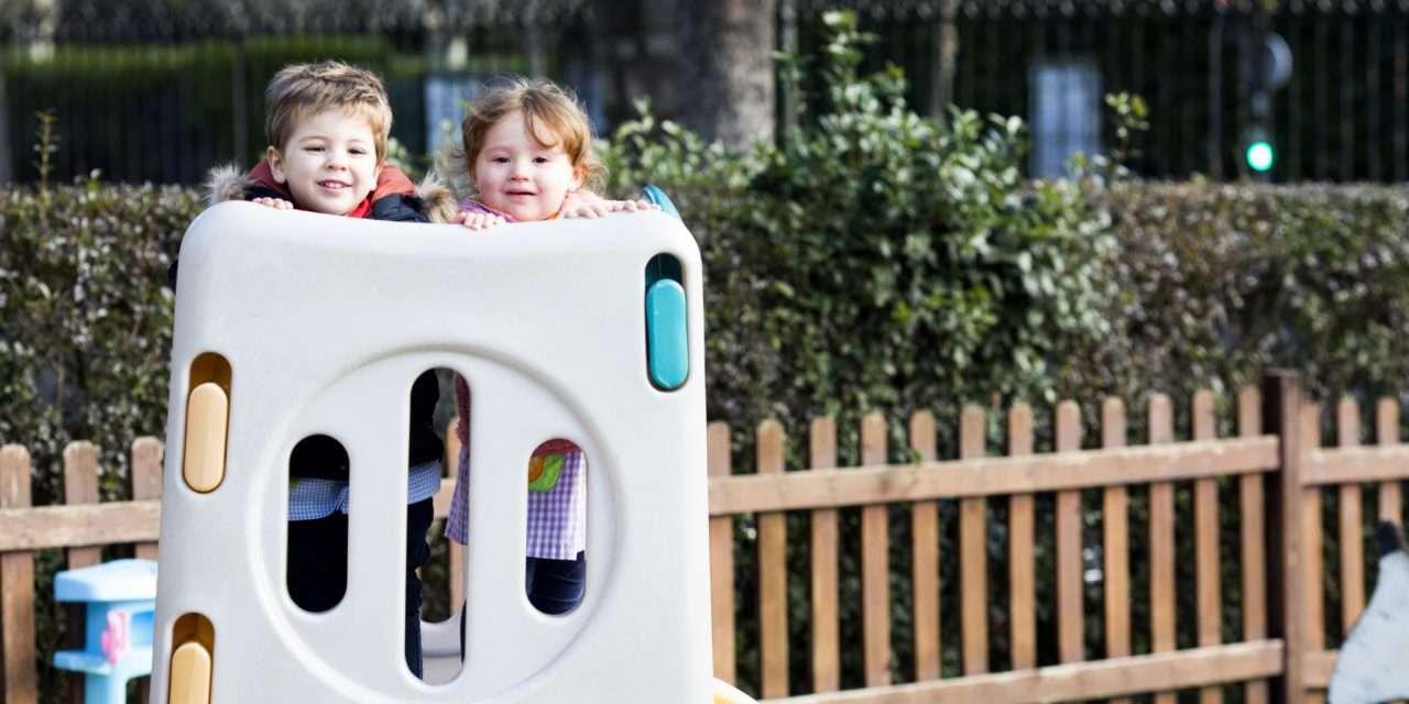 Egiluze Hondarribia reabre su Escuela Infantil aplicando metodología pionera e innovadora: montessorilab