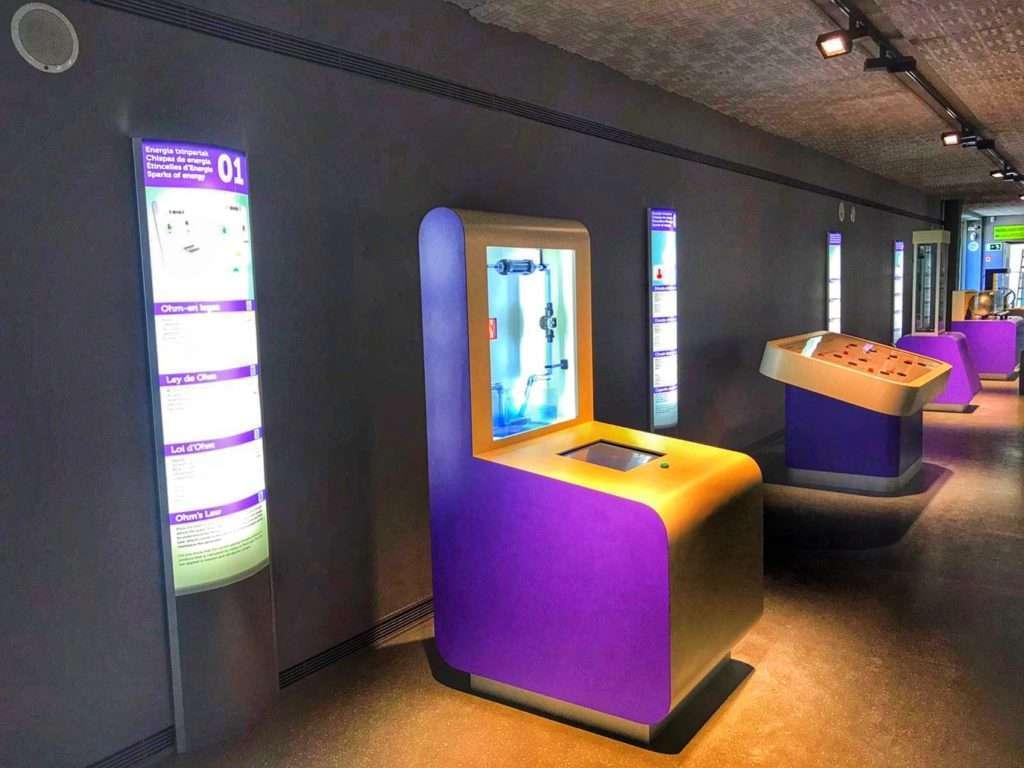 chispas_museo_ciencia_kutxa_1
