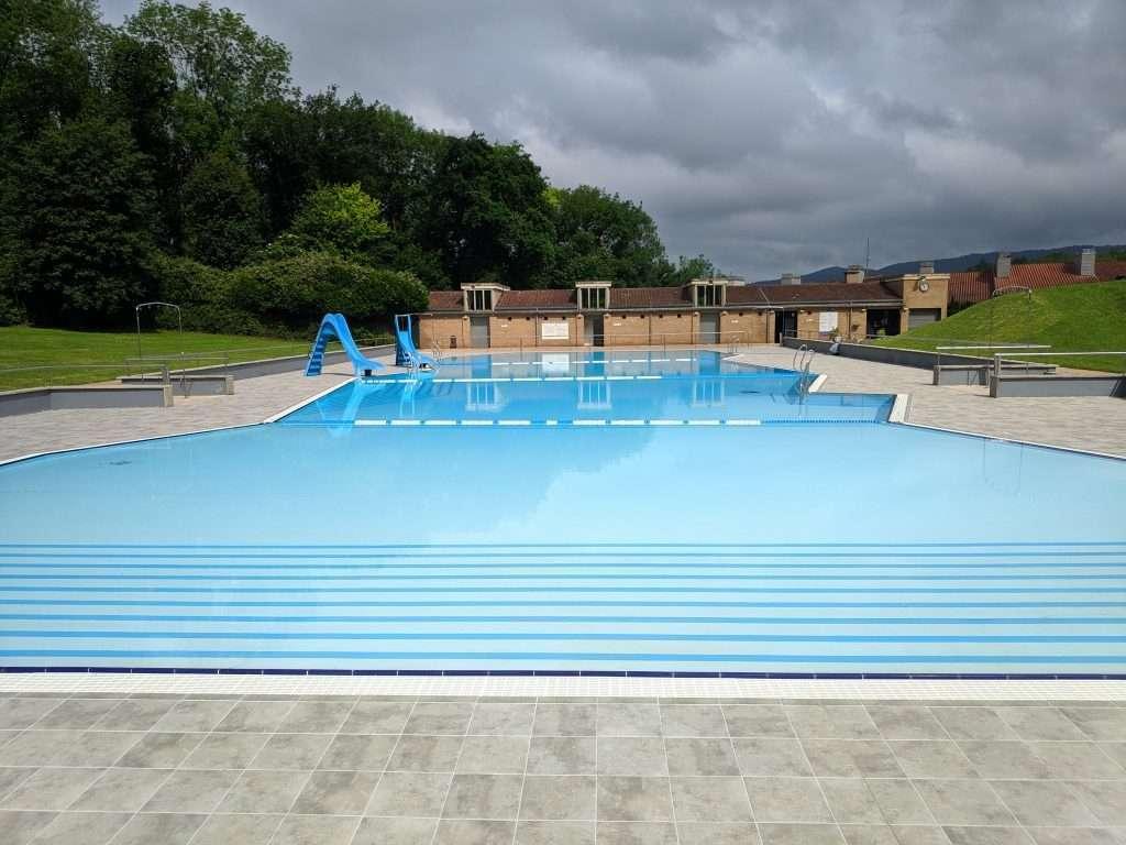 piscinas_Oiartzun