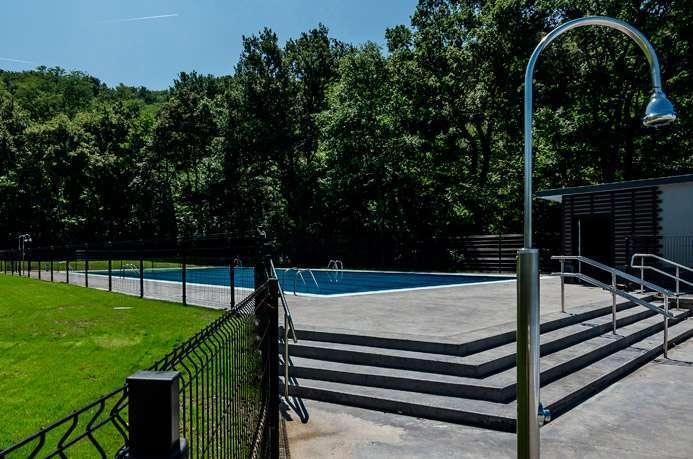 piscinas_txingudi_irun_2