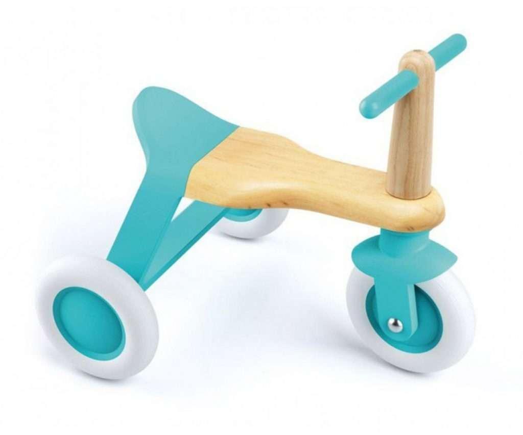 triciclo_irun_djeco_tartufa
