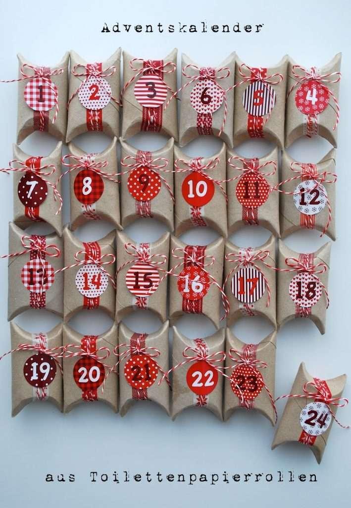 calendario_adviento_rollo_papel_2