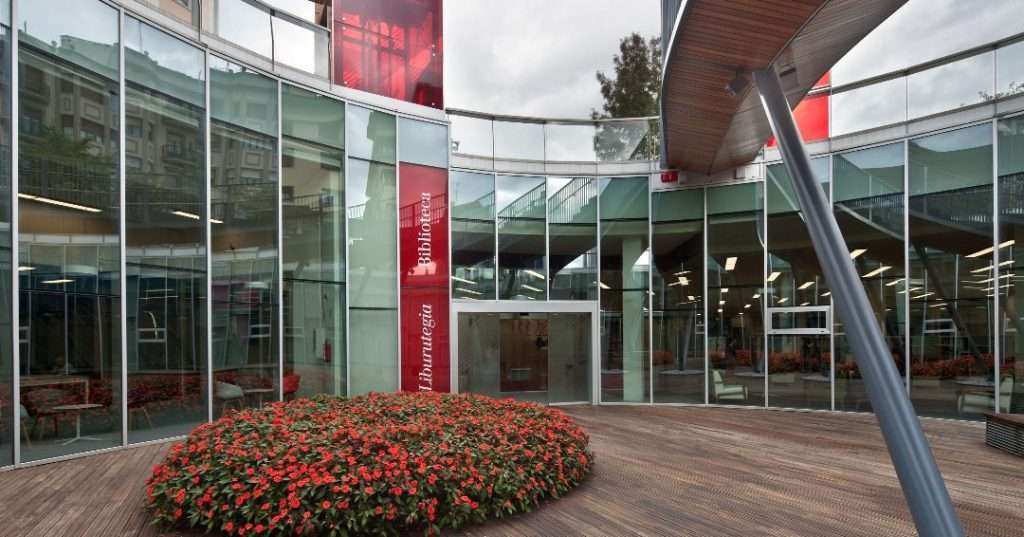 cba-biblioteca municipal_Irun