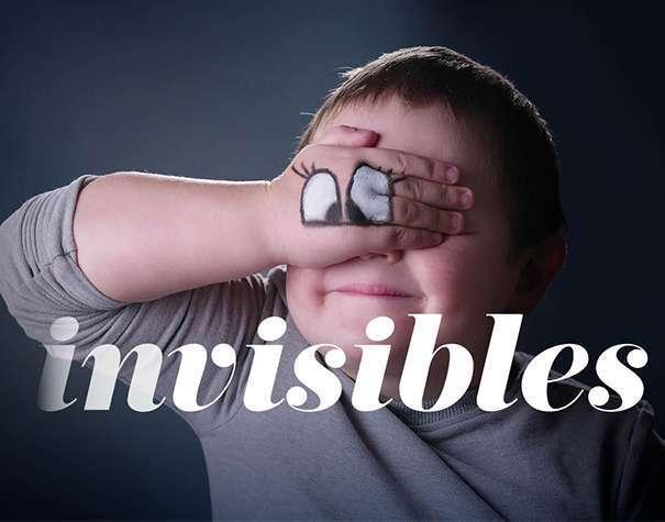 invisibles-Diputación foral de Gipuzkoa_familias de acogida