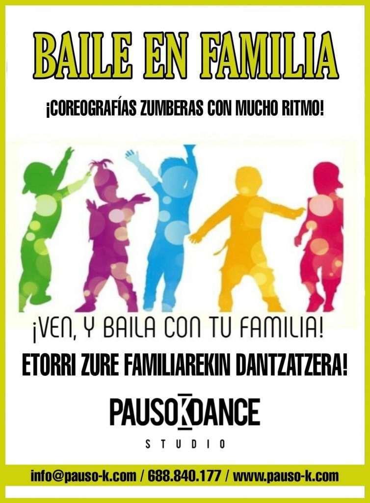 pausok-dance-IRUN