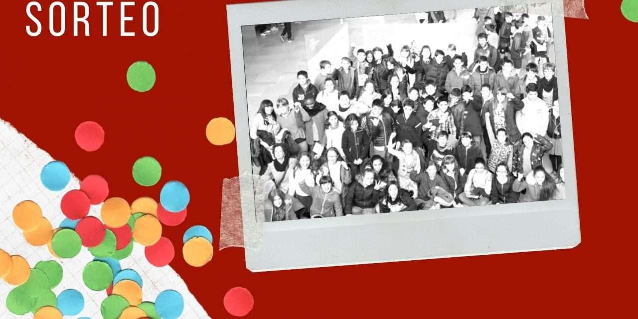 Sorteamos entradas para el concierto «eko- musik» en el kursaal de donostia-san sebastián