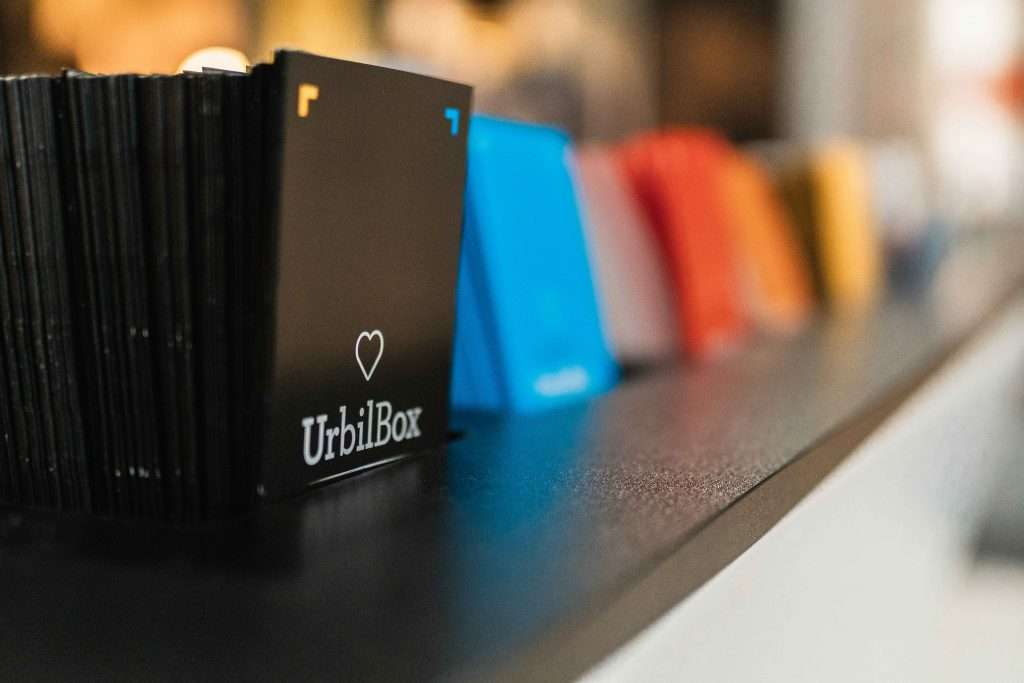 Urbilbox planes-Urbil_Usurbil