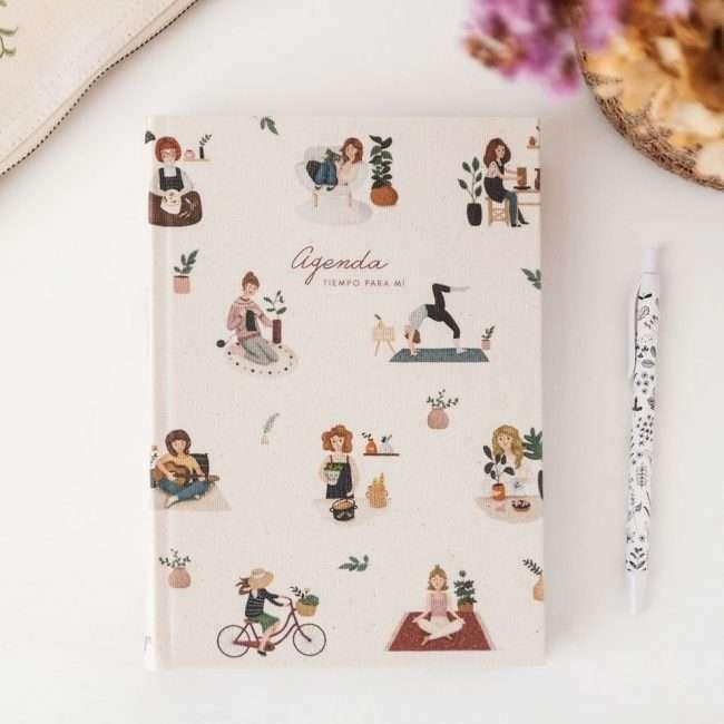 agenda-imaginaran_Irun