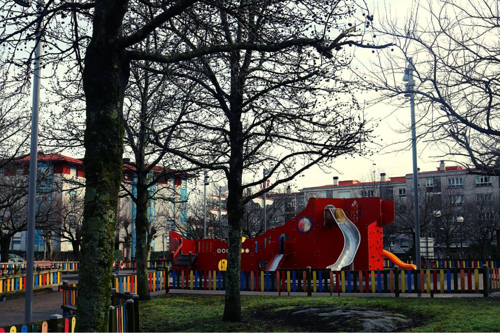 parque_irun_infantil_barco_puiana_2