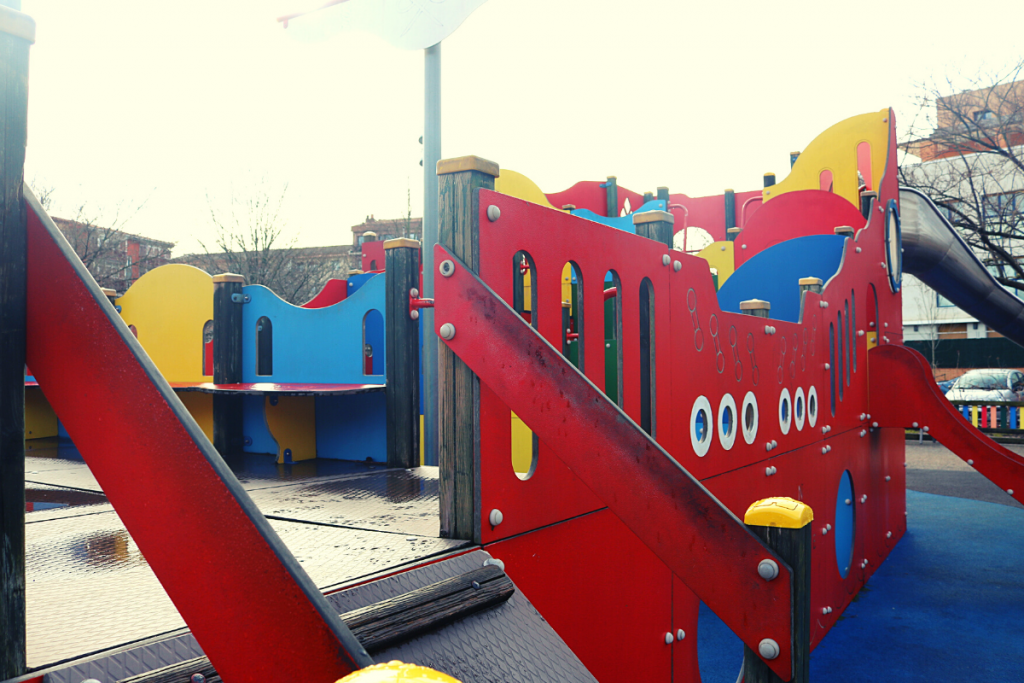 parque_irun_infantil_barco_puiana_6
