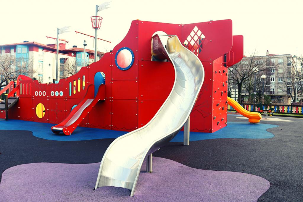parque_irun_infantil_barco_puiana_5