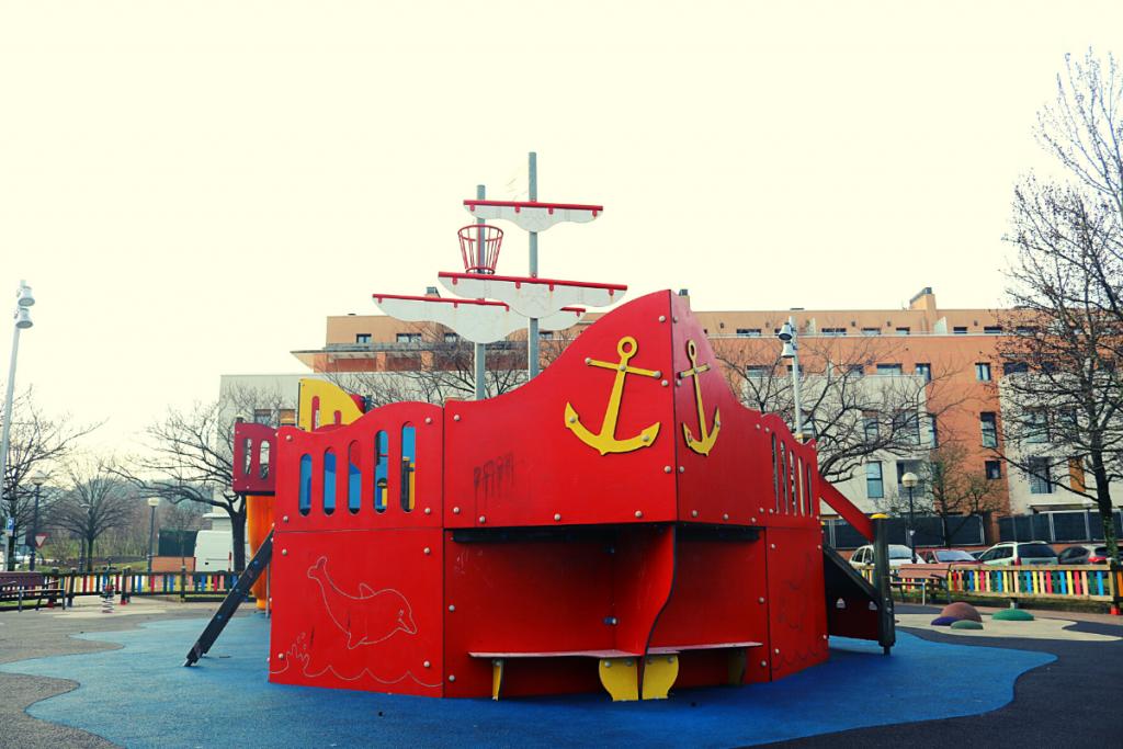 parque_irun_infantil_barco_puiana_3