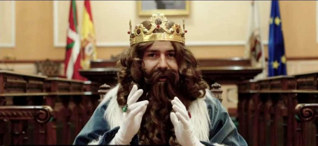 reyes-magos-irun