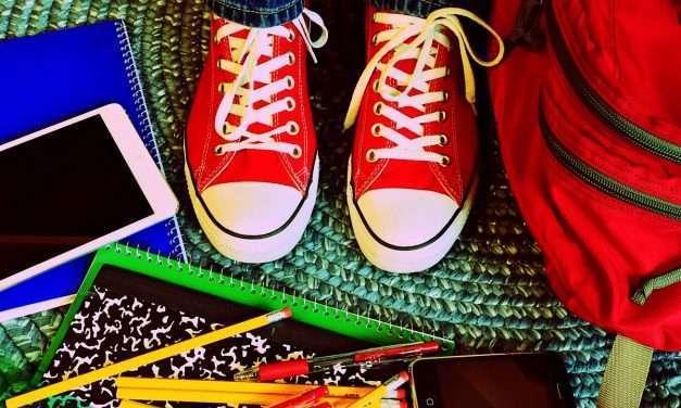 Se abren las pre-matriculaciones en los centros de educación infantil, primaria y secundaria: curso 2021-22