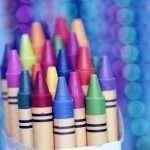 Se abren inscripciones para la escuela infantil municipal de irun: CURSO 2021-22