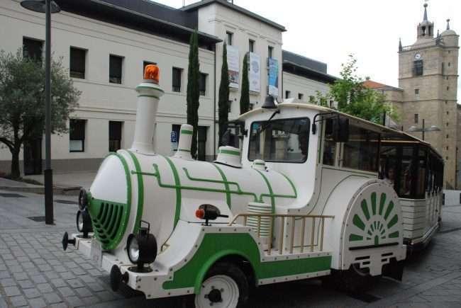 tren minero -museo oiasso_Irun