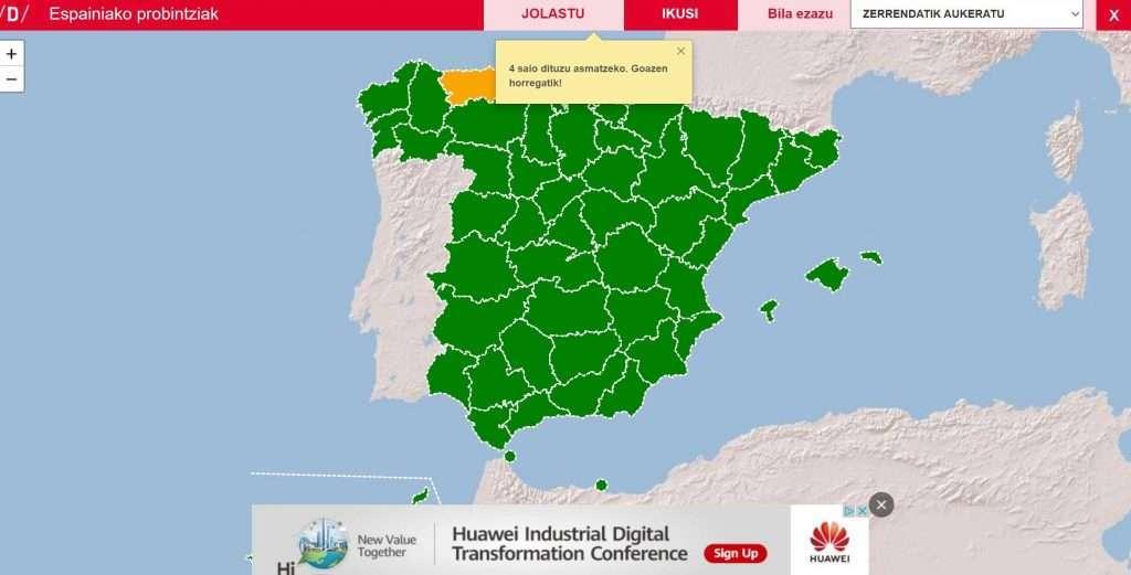 probintziak_mapa_interaktiboa