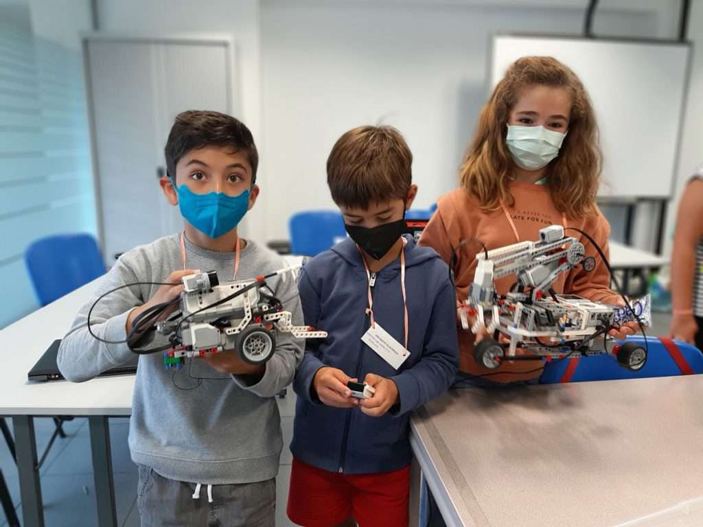 5_campamento_curso_ludoteca_robótica_programación_ciencia_eureka__2