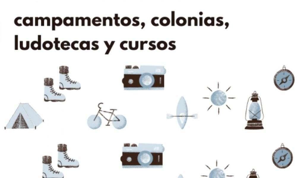 ludotecas_verano