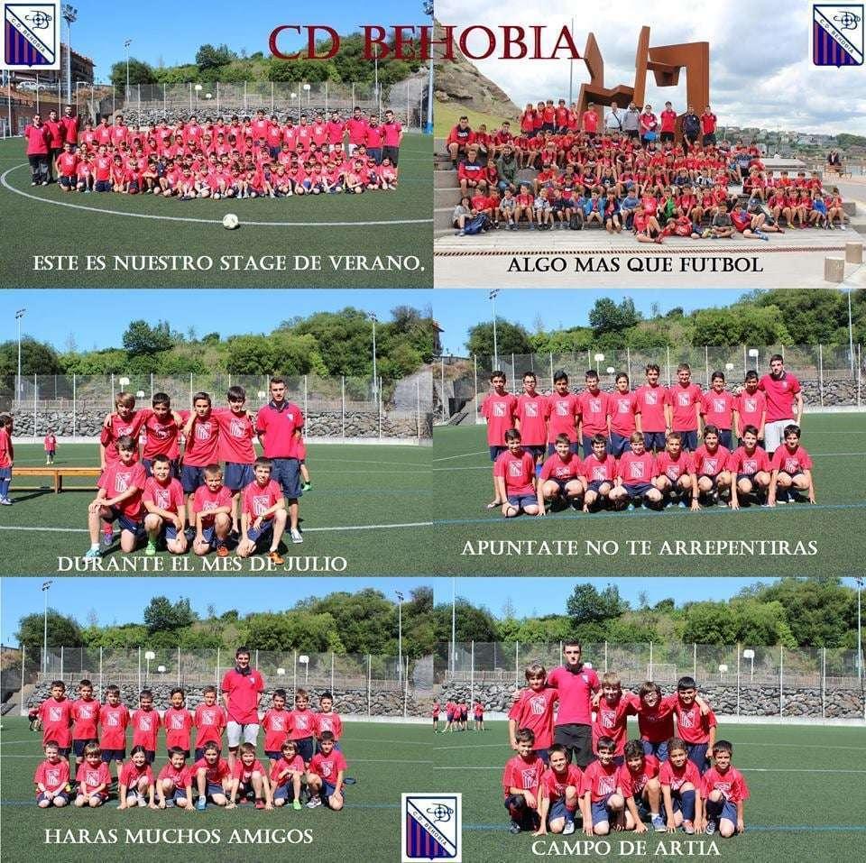 behobia cd-fútbol_Irun
