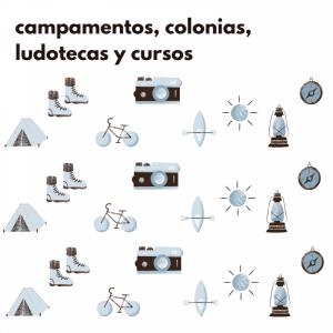 campamentos_cursos_ludotecas_verano