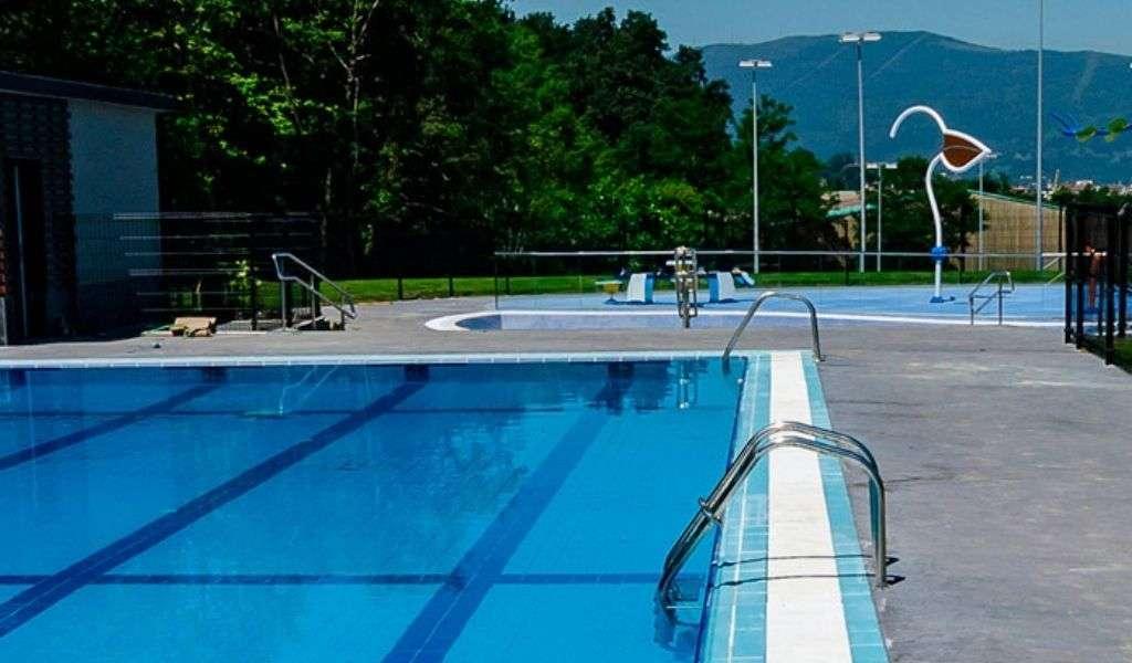 piscinas-Irun