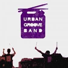 urban_groove_band_hendaia
