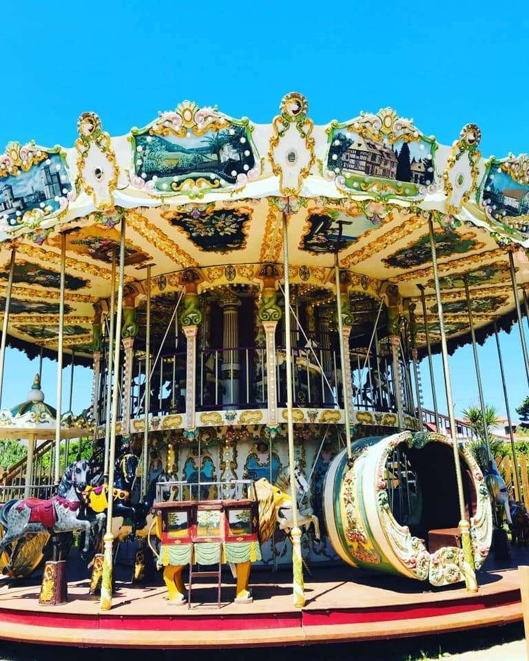 parque_bidart_bidaparc__5