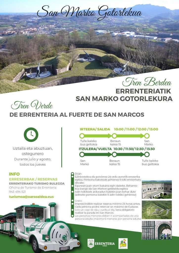 san_marcos_niños_san_sebastián_donostia_errenteria_3