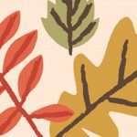 Planes en familia para otoño