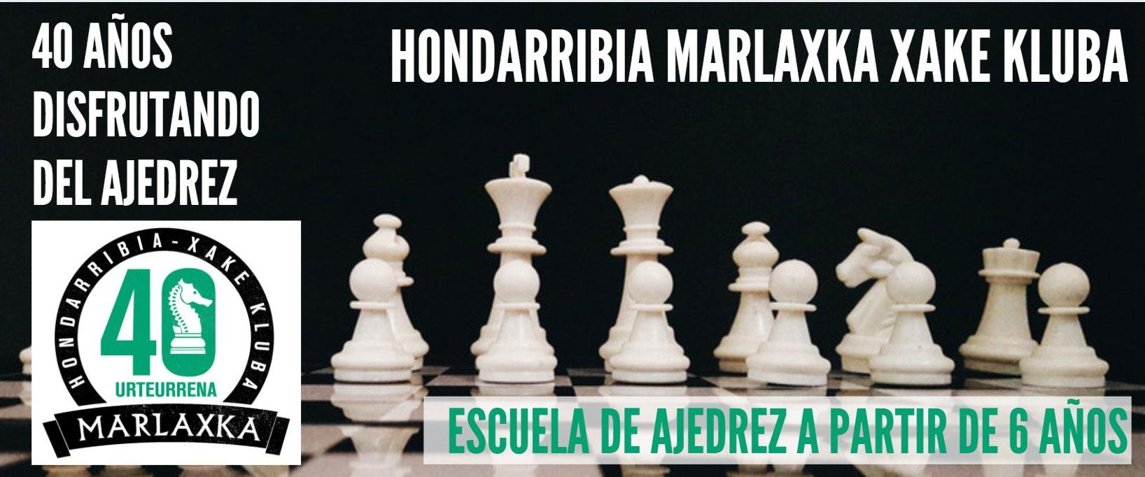 marlaxka_xake_ajedrez_hondarribia